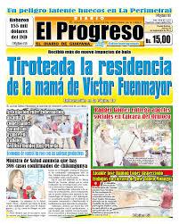 hotel lexus el vigia merida calaméo diario el progreso edición digital 18 09 2014