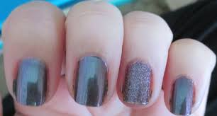 notw 10 24 u2013 10 31 julep nail polish in blakely review pumped