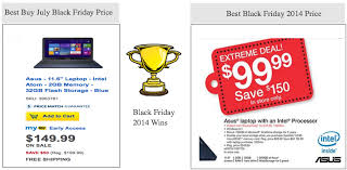 best buy black friday deals on laptops best buy black friday in july 2015 updates bestblackfriday com