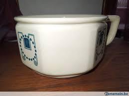 pot de chambre de la pot de chambre sarreguenimes 1900 rabath a vendre 2ememain be