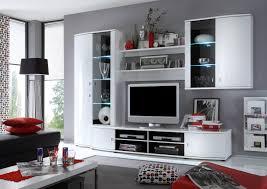 Wohnzimmer Einfach Dekorieren Awesome Wohnwand Dekorieren Pictures Unintendedfarms Us