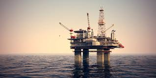 how ending offshore oil drilling would help fight climate change