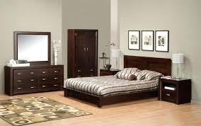 real wood bedroom set solid wood king size bedroom sets amazing black king bedroom set