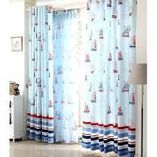 Boy Bedroom Curtains Bedroom Looking Curtains For Baby Boy Bedroom Bedrooms