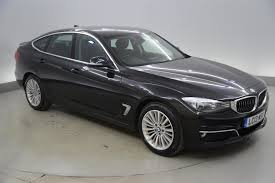 100 bmw 3 series professional stereo user manual used 2014