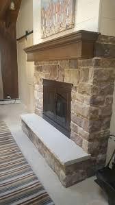 best 25 fireplace refacing ideas on pinterest reface brick
