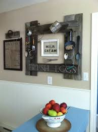diy kitchen decor ideas diy kitchen decor ideas that you can easily make