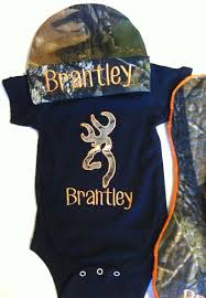 Baby Customized Gifts Best 25 Newborn Baby Boy Gifts Ideas On Pinterest Newborn Baby