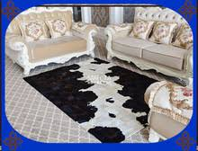 Cowhide For Sale Compare Prices On Cowhide Rug Sale Online Shopping Buy Low Price