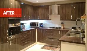Replacement Kitchen Cabinet Doors White Kitchen Impressive Replacement Cabinet Doors An Alternative To New