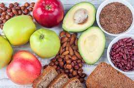 What Fruits Make You Go To The Bathroom How Long Does Digestion Take Tips For Better Digestion