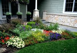 Small Front Garden Design Ideas Small Front Garden Front Garden Design On Green Dot Gardens Garden