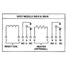 robertshaw level switch electrical wiring diagram gandul 45 77