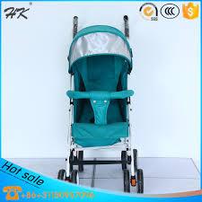 Baby Jogger City Mini Rain Canopy by Baby Jogger City Mini Baby Jogger City Mini Suppliers And
