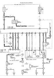 lexus sc300 brake fluid lexus v8 wiring diagram with electrical images 47872 linkinx com