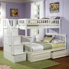 Make Cheap Loft Bed by Best 25 Best Bunk Beds Ideas On Pinterest Bunk Beds For