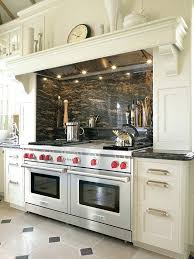 Kitchen Cabinets Prices Wolf Stove Prices U2013 April Piluso Me