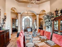 living room roomaz homes freshin livingroomtv yourlivingroom