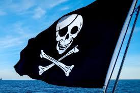 Pirate Flags For Sale Pirates Chesapeake Bay Program