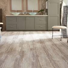 benson stone vinyl flooring in rockford
