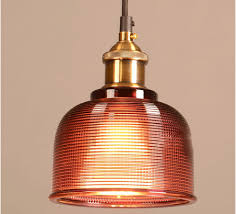 fancy lights for home decoration buy cheap china fancy lights home products find china fancy
