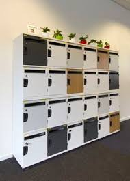 locker siege social office storage lockers search locker area