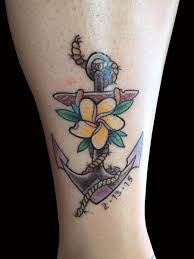live events orge kalodimas geometry art in tattooing july 27th in