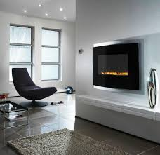 Indoor Firepit Electric Pit Indoor Fireplaces Firepits Best