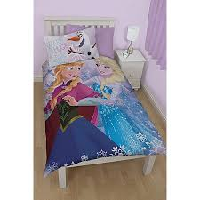 Asda Bed Sets Frozen Bedroom Set High Quality Disney Frozen Bedroom Range