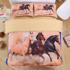 compare prices on horse bedlinen online shopping buy low price