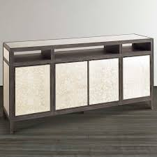 Restoration Hardware Console Table by Entertainment Centers U0026 Walls