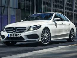 best class of mercedes how to choose the best mercedes c class motors co uk