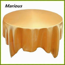 Table Linen Direct Com - popular wedding linens direct buy cheap wedding linens direct lots