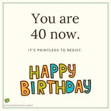 69th birthday card 69th the hill birthday card card by greeting card