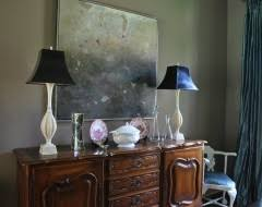 12 best dining room ideas images on pinterest paint colors
