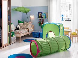bedroom kids bedroom sets ikea unique children 39 s furniture