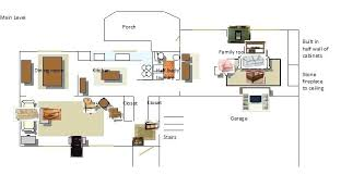 home design room layout designing rooms layout bedroom ideas best how to design a small home