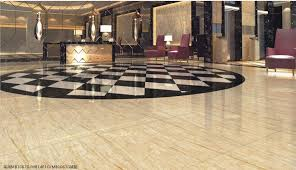 home design fancy italian marble the right finish for lifestyle maintenance part 1 polished with
