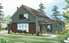 cottage style house plan 3 beds 3 5 baths 2238 sq ft plan 901 cottage style house plan 3 beds 3 5 baths 2238 sq ft plan 901 35 exterior front elevation houseplans com house plan ideas pinterest cottage
