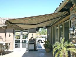 Sunsetter Patio Awning Lights Patio Awning Sunsetter Patio Awning Lights Reviews Patio Awning