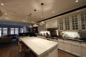 home automation lighting design smart home automation barrett u0027s