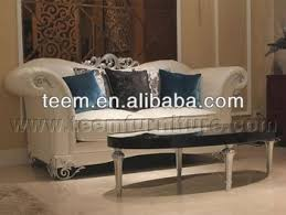 livingroom table ls divany furniture living room furniture sofa ls 109b decor chiniot