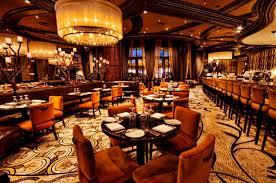 Best Interior Design For Restaurant Top Most Interior Designer And Architects For Restaurants Food