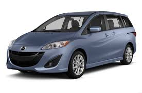2013 Mazda Mazda5 Price Photos Reviews U0026 Features