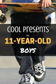 124 best cool toys boys 9 11 years old images on pinterest