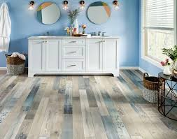 what color cabinets go with grey floors what furniture wall colors match with gray flooring