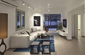 Urban Garden Room - urban garden apartment by blv design u0026 architecture homeadore