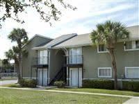 1 Bedroom Apartments In Orange County 1 Bedroom Apartments For Rent In Holden Heights Fl U2013 Rentcafé