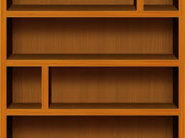 Bookcase Definition Bookcase Photo Picture Definition At Photo Dictionary Book Shelf