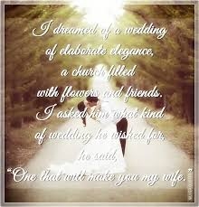 wedding quotes tagalog picture quotes quotes sad quotes sweet quotes friendship